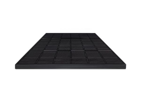 LG NeON® 2 Black