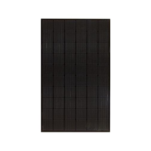 LG NeON2 Black 325