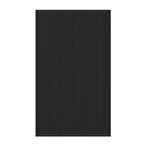 Q-peak duo mono perc all black 335